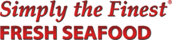 simply the finest seafood